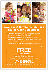 Gymboree-Play-Music-Free
