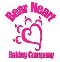 Bear Heart Baking Company