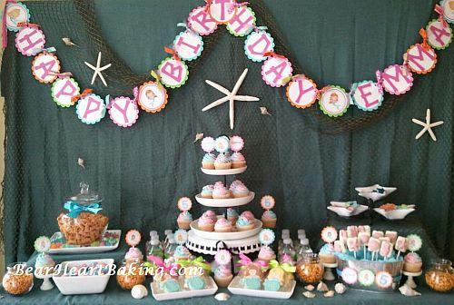 Bear Heart Baking Company Gourmet Cupcake Bakery York